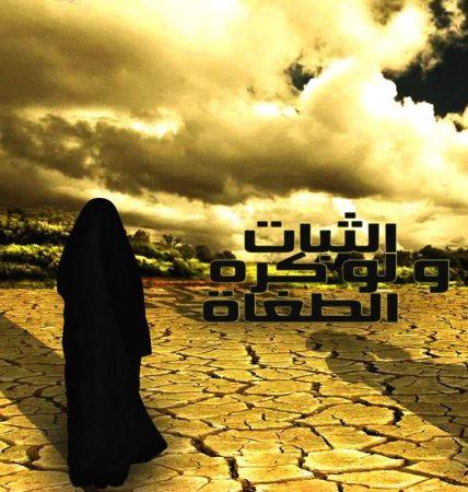 صور عن ارتداء الحجاب (3)
