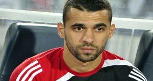 صور لاعب الاهلي عبدالله السعيد (5)