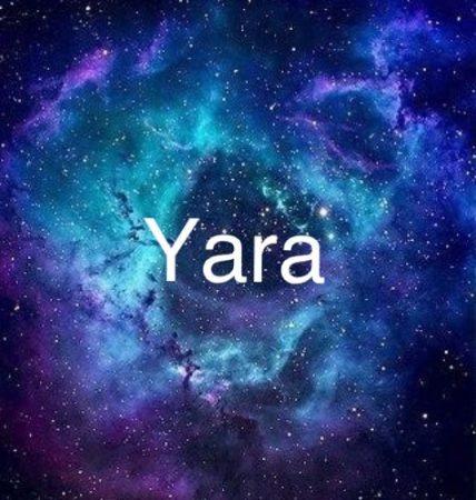 صور Yara