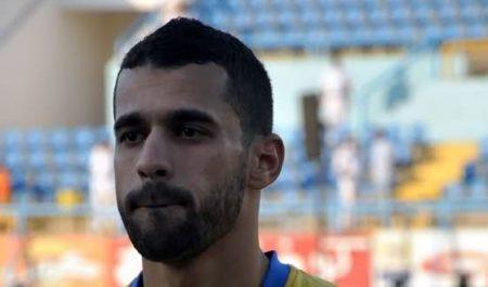 عبدالله لاعب الاهلي (1)