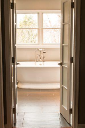 كتالوج ابواب حمامات (1)