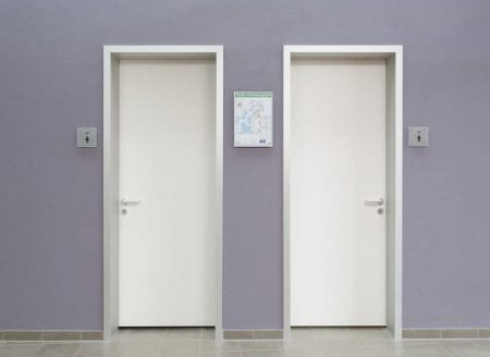 كتالوج ابواب حمامات (3)