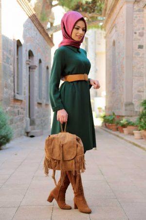 لبس العيد 2016 (1)