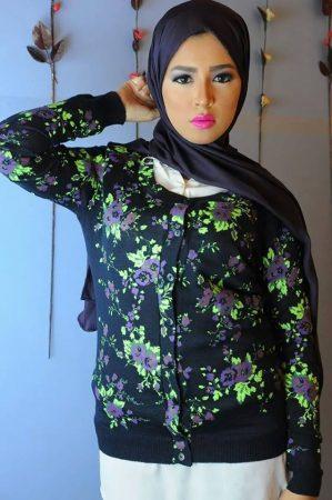 لبس بنات شيك (3)