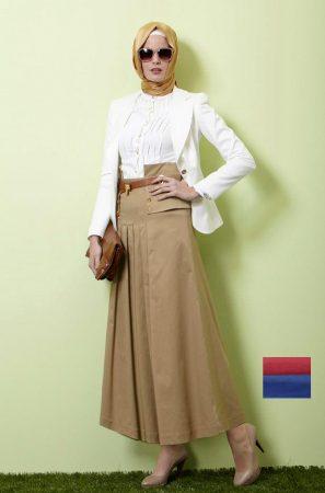 لبس كاجوال (1)