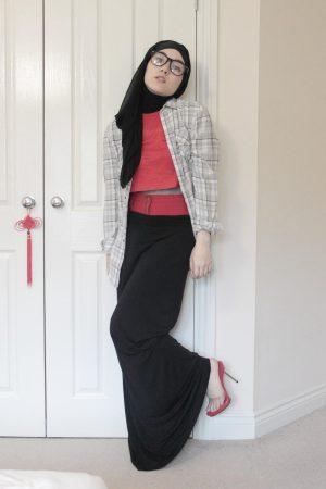 لبس كاجوال (4)