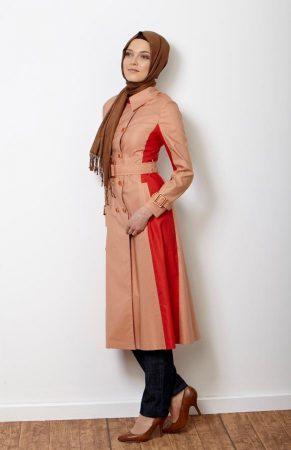 ملابس بنات كبار للعيد (1)