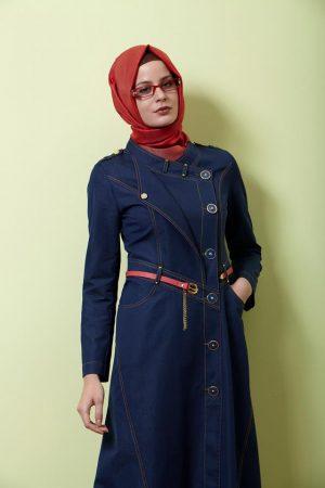 ملابس بنات كبار للعيد (2)