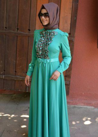 ملابس وازياء العيد 2016 (2)