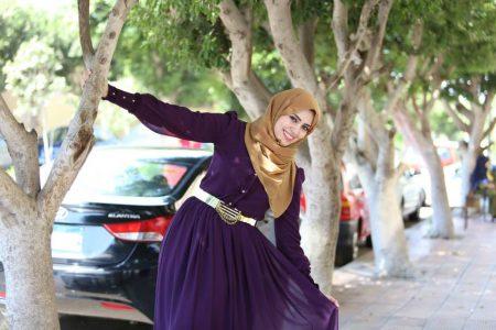 ملابس وازياء العيد 2016 (3)