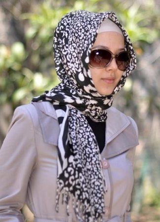 موديلات العيد لبس بنات (2)