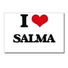 i love salma (2)