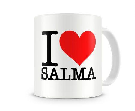 i love salma (3)