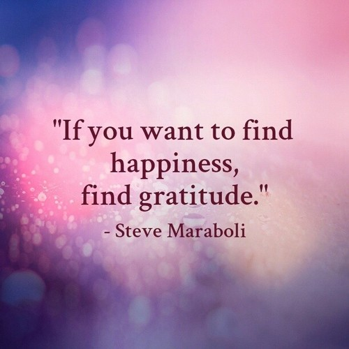 Quotes About Happiness With Pictures: صور عن الفرح والسعادة رمزيات معبرة عن الفرحة