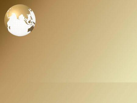 صور خلفيات بوربوينت جديدة متحركة وثابتة بجودة عالية ميكساتك
