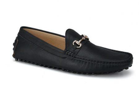 احدث موضة احذية رجالية  (3)