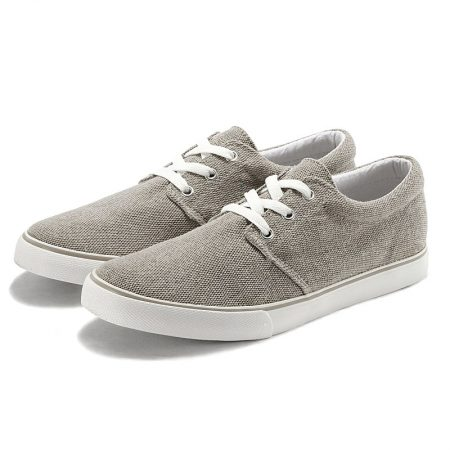 احذية رجالية  (2)