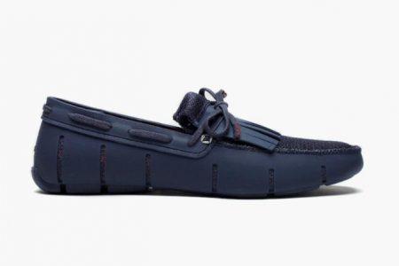 احذية رجالية  (3)