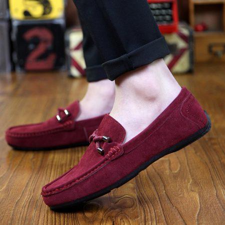 احذية شبابية نبيتي (1)