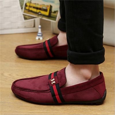 احذية شبابية نبيتي (3)