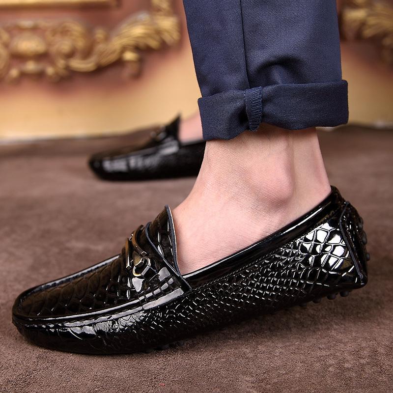9cbf7ccf3 احذية رجالية (3) احذية شباب جديدة كاجوال مودرن شيك فخمة (1)
