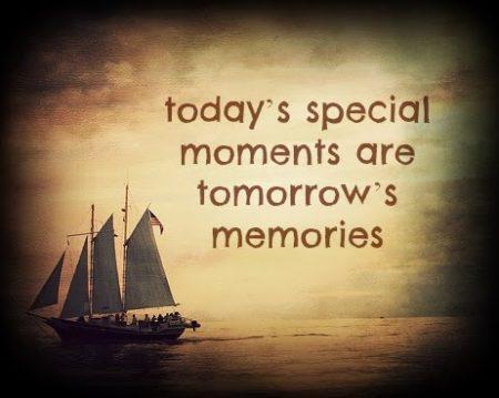 احلي صور ذكريات  (2)