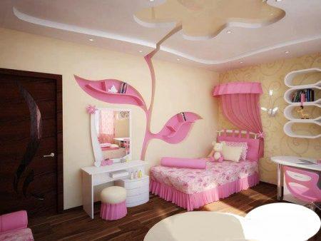 احلي غرف نوم (1)