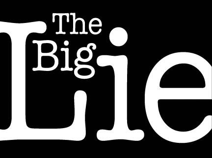 اقوال عن الكذب (3)
