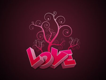 بحبك (1)