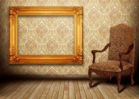 براويز خشب بتصميمات مودرن اجمل اشكال برواز خشب (4)