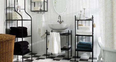 تزيين الحمام  (1)