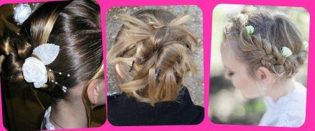 تساريح شعر (1)