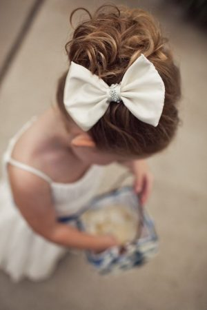 تسريحات بنات بالصور والخطوات (1)