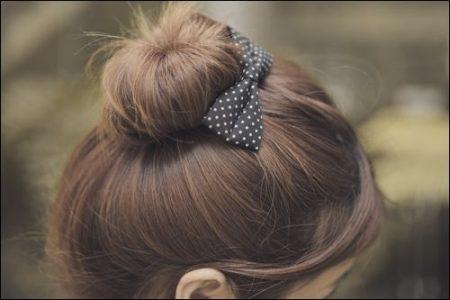 تسريحات شعر جديده للبنات والاطفال (4)