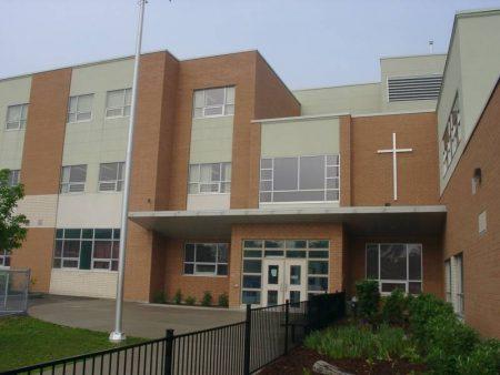 تصاميم مدارس (2)