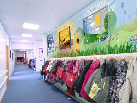 تصاميم مدارس (4)