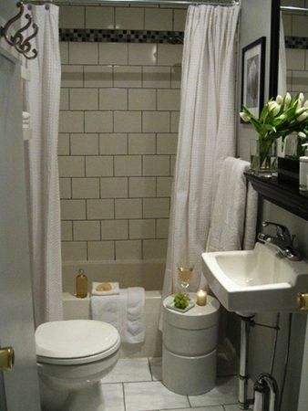 حمامات مودرن وجديدة (1)
