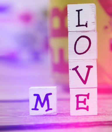 صور احبك (3)