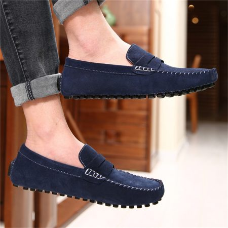 صور احذية شباب (1)