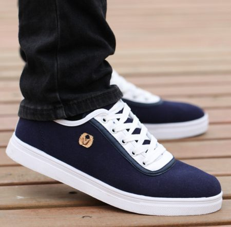 صور احذية شباب (2)