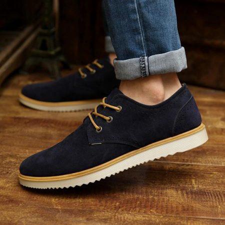 صور احذية شباب (3)