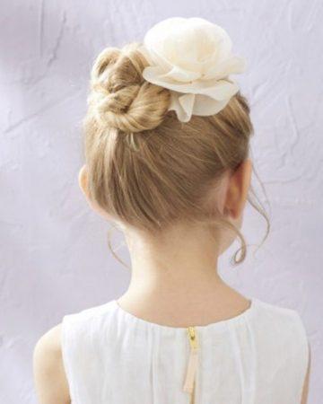 صور تسريحات شعر للبنات (2)