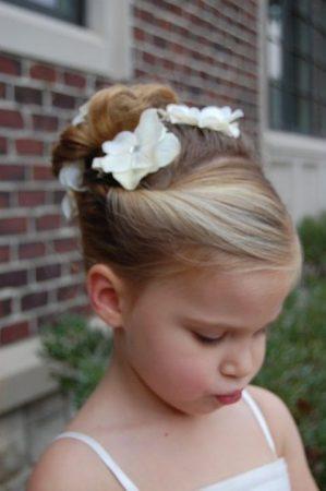 صور تسريحات شعر للبنات (4)