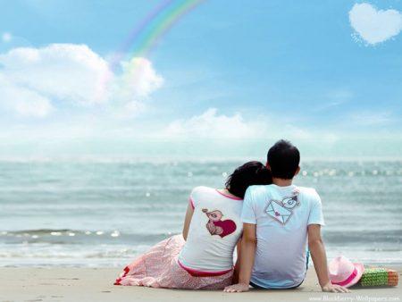 صور رمزيات حب وغرام جميلة (1)