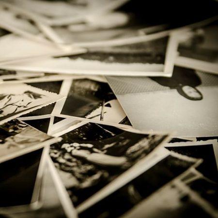 صور رمزية ذكريات (1)