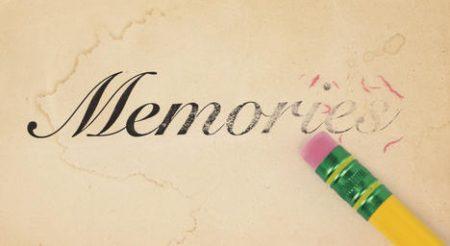 صور رمزية ذكريات (3)