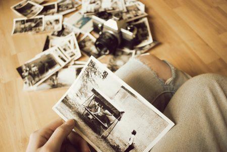 صور رمزية ذكريات (4)