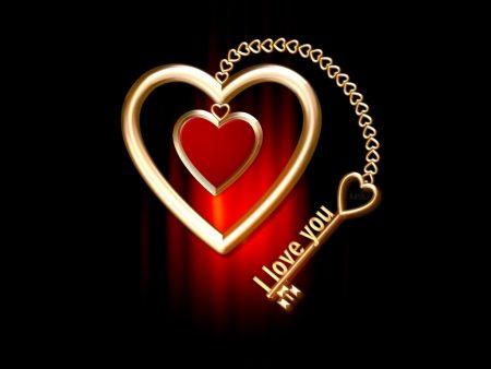 صور رومانسية وحب (2)