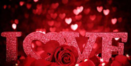 صور عاطفيه وحب (2)