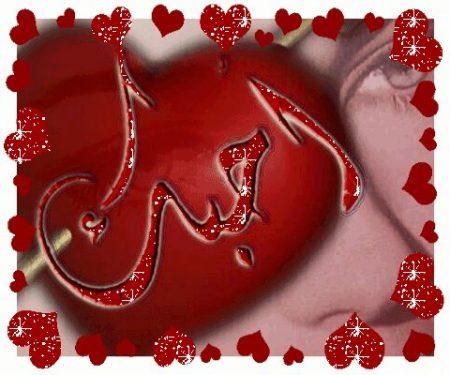صور عشق وحب  (1)